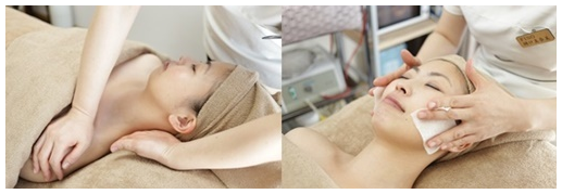 エステ群馬|小顔リフトアップ・肌質改善・痩身なら個人エステサロンFINO(フィーノ)
