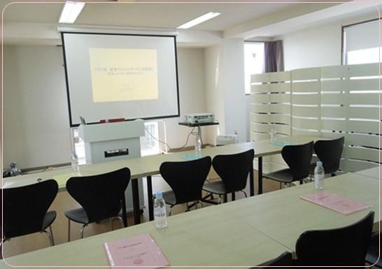 エステサロン集客方法,fino流繁栄サロンの作り方セミナー,エステサロンオーナー,経営セミナー